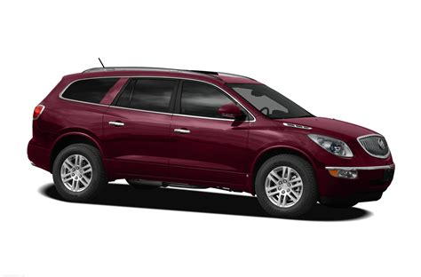 buick enclave 2011 price 2011 buick enclave price photos reviews features