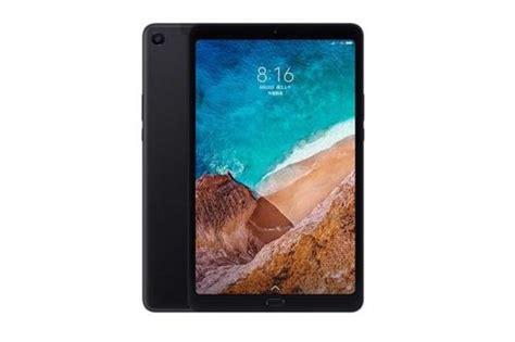xiaomi mi pad      display mah battery launched
