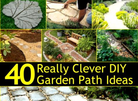 diy garden ideas on a budget diy landscaping ideas on a budget d s picture of