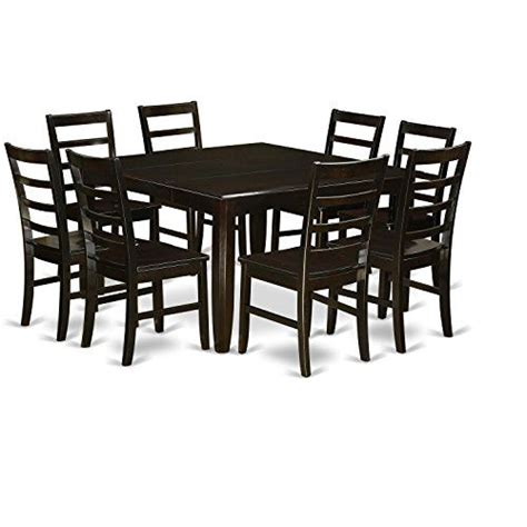 8 seater dining table dimensions tables adithya table