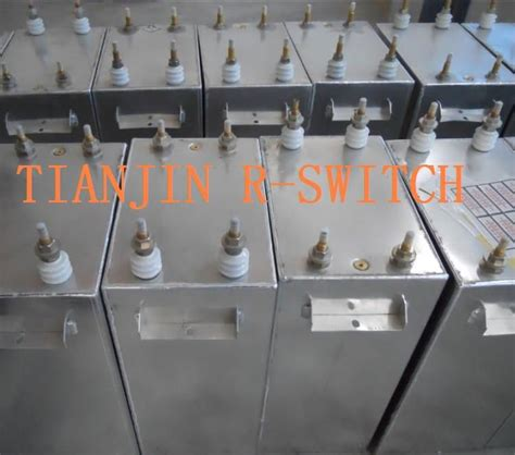 electric heat capacitor electric heat capacitor view induction heating capacitors wirun product details from tianjin r