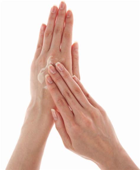 imagenes de varias manos como mantener tus manos j 243 venes y tersas mujer chic