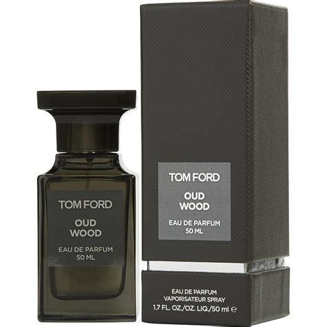 Parfum Tom Ford tom ford oud wood fragrancenet 174