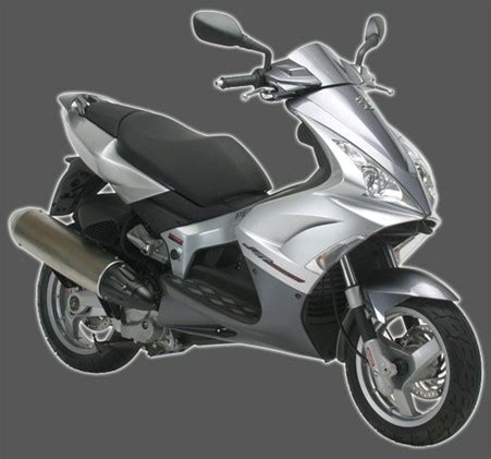 peugeot jetforce 125 compressor scooter travelizmo
