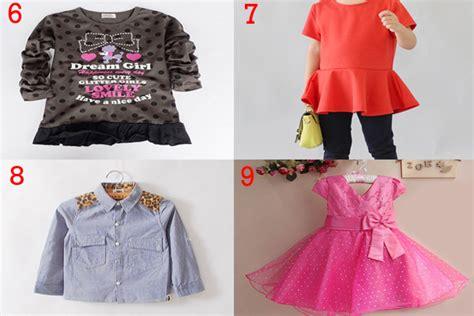 Baju Sejuk Dewasa baju kanak kanak perempuan magazine