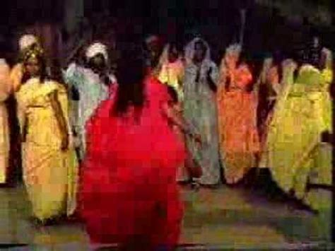 sudanese culturalbridal dance youtube