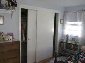 How To Remove Sliding Closet Doors How To Replace Sliding Closet Doors Hgtv