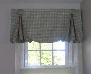 Drapery Toppers Window Dressings On Pinterest Valances Window Valances