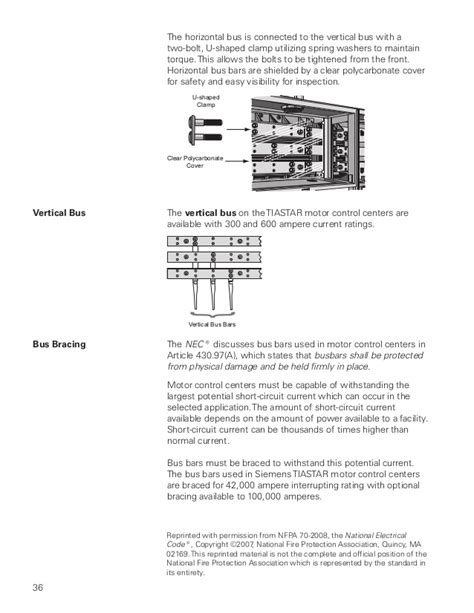 siemens motor center wiring diagram 43 wiring