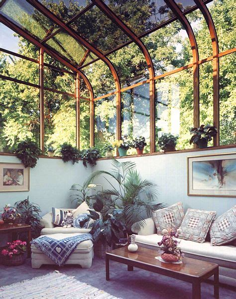 What Is A Sunroom Curved Eave Sunroom Gallery Affordable Sunroom Kit