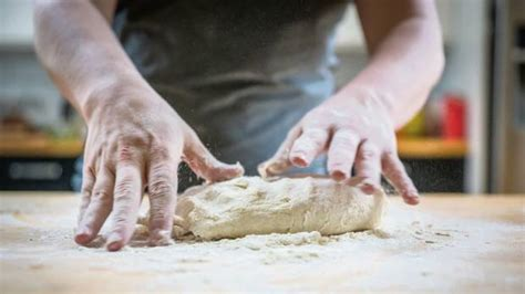 pantry and palate remembering and rediscovering acadian food books excerpt simon thibault explores bread s importance to