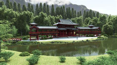 immagini giardini giapponesi l evoluzione dei giardini giapponesi giapponizzati