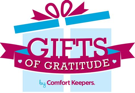 comfort keepers columbus indiana gift of gratitude faq comfort keepers of columbus oh