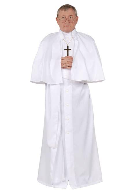pope costume s pope costume