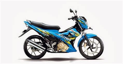 Karet Tromol Smash Shogun Satria Fu 150 Semua Bebek Suzuki harga motor suzuki bekas