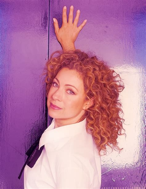 where is alex from alex kingston images alex wallpaper and background photos