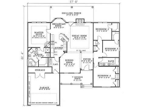 plan 025h 0094 find unique house plans home plans and plan 025h 0095 find unique house plans home plans and