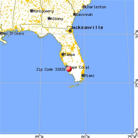 zip code map estero fl 33928 zip code estero florida profile homes