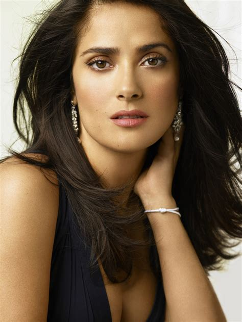 hollywood actress name with n hot n hot hot hollywood actress name