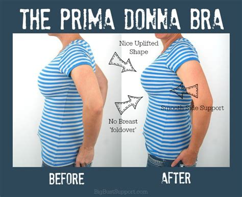 Look After Your Bras With Brababy by My Prima Donna Bra Review
