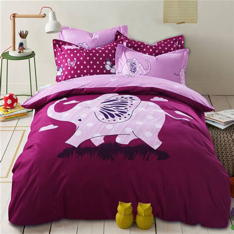 reversible comforter online get cheap purple reversible comforter aliexpress