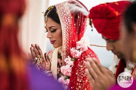 Laguna Cliffs Marriott Indian Wedding   Jyoti   Prem