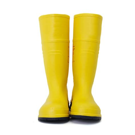high voltage cable boots insulating boots for high voltage