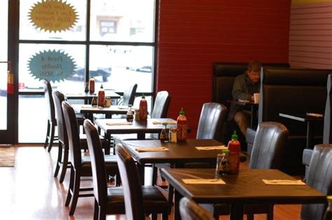 teriyaki grill house teriyaki grill house 28 images waba teriyaki grill