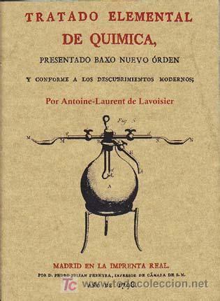 libro tratado de ateologia fisica tratado elemental de quimica comprar libros de f 237 sica qu 237 mica y matem 225 ticas en todocoleccion