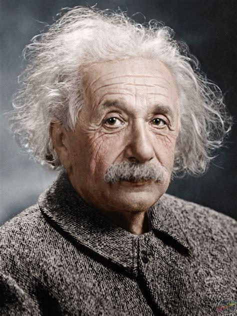 A Einstein Would by Lke Albert Einstein Images Images