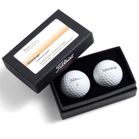Premium Class Bola Golf Titleist titleist pro v1 custom logo golf balls gologolfballs