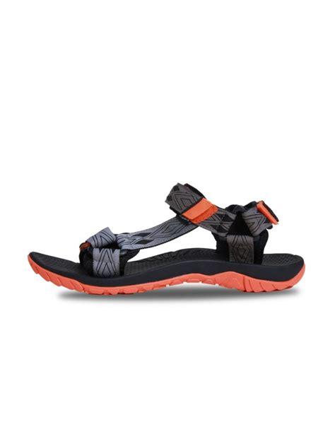 Kaos Distro Muppin Hook 3 jual sandal eiger caldera roll orange baju