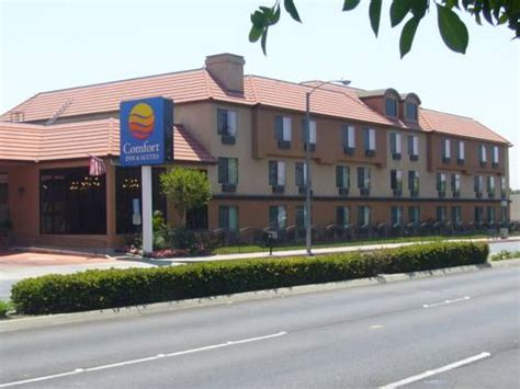 Hotels In Bell Gardens Ca by Quality Inn Suites Bell Gardens Bell Gardens