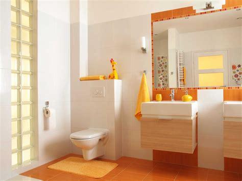 decorado de baños chicos decoraci 243 n para ba 241 os diseno casa