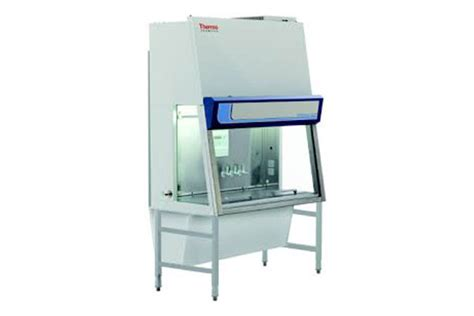 thermo fisher biosafety cabinet thermo biosafety cabinet cabinets matttroy