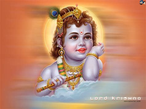 desktop wallpapers lord krishna wallpapers