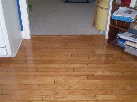 hardwood floors cost replacing hardwood floors cost cost