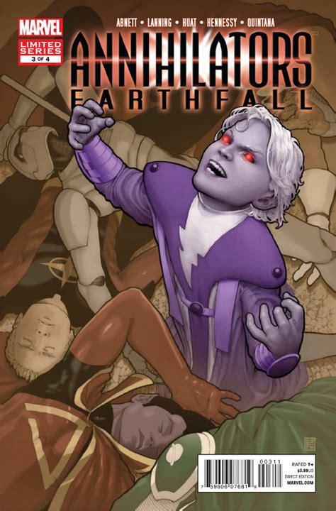 earthfall book 3 annihilators earthfall 3 of 4