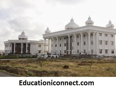 Mba From Indian Maritime by Indian Maritime Courses Fee Structure 2018 19