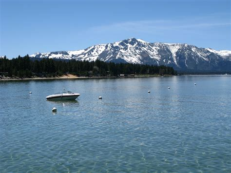lake tahoe house boat pyramid lake is nevada s largest natural water body lake scientist