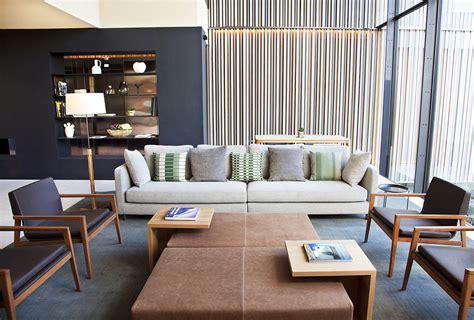 tarruella trenchs studio integrates  arima hotel   miramon forest  san sebastian