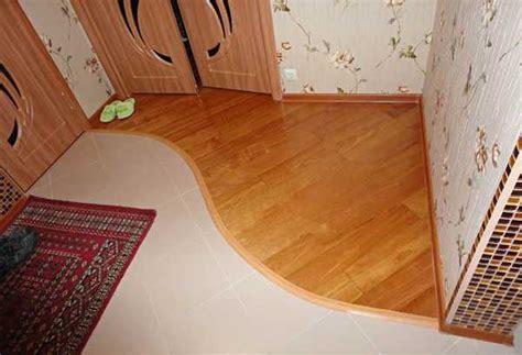 flooring ideas modern floor materials join elegant floor decoration