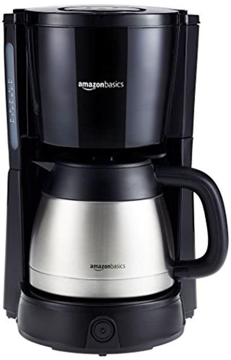 Amazonbasics Verre by Cuisinart Dcc2650e Cafeti 232 Re Filtre 3030050094350 Cuisine