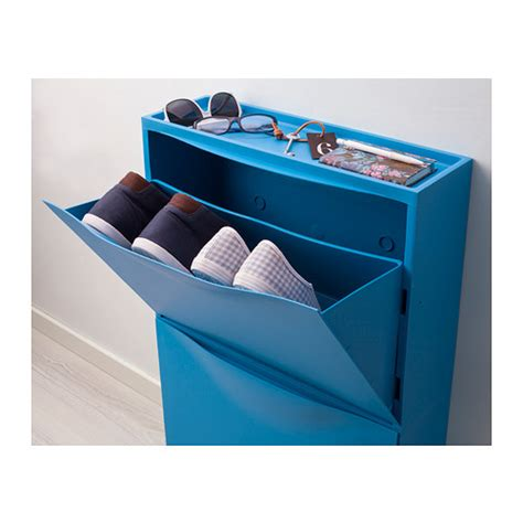 shallow shoe storage trones shoe storage cabinet ikea the shallow cabinet takes