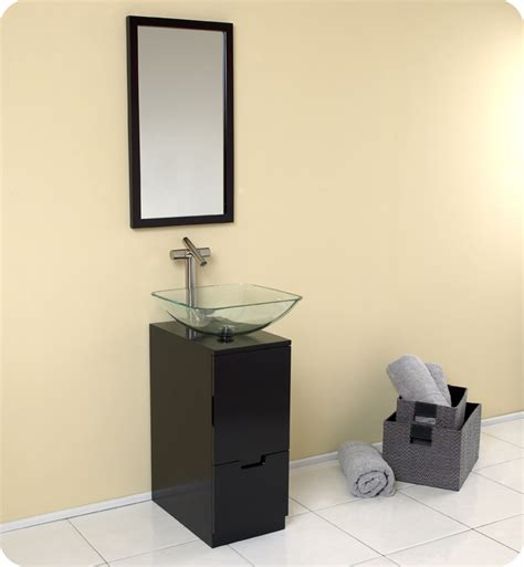 Find Bathroom Vanities Bathroom Vanities Buy Bathroom Vanity Furniture Cabinets Rgm Distribution