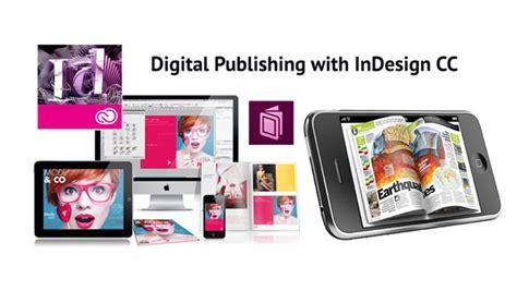 indesign tutorial for digital publishing digital publishing with indesign cc introduction
