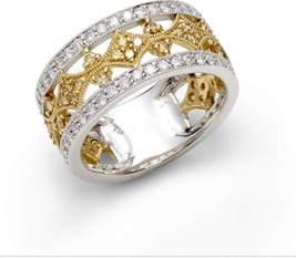 Jewelry Repair | Jewelry