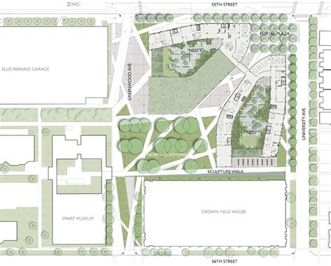 university commons chicago floor plans uchicago cus north floor plan cus home plans ideas