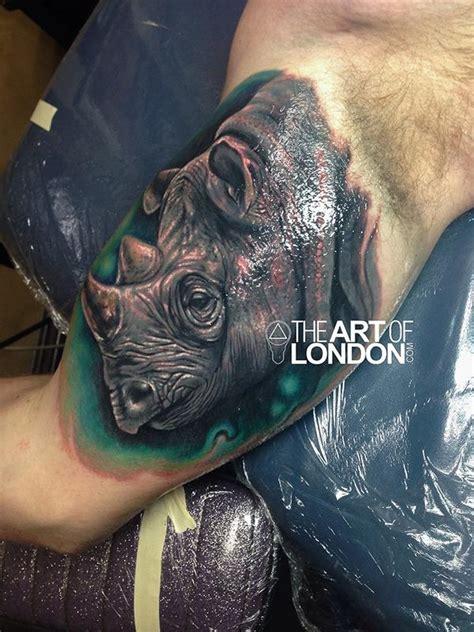 Animal Tattoo London | tattoo inspiration worlds best tattoos tattoos