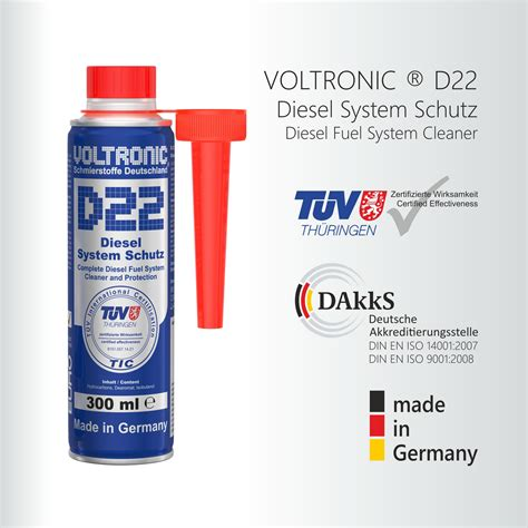 Xado Lube Complex Fuel System Cleaner voltronic 174 d22 diesel system schutz lubricant motor additive atf gear anti freeze